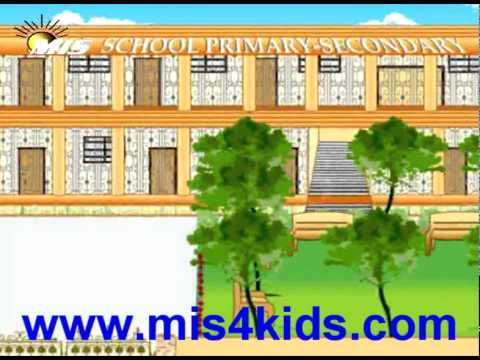 urdu cartoon mis studio part 1 of 6