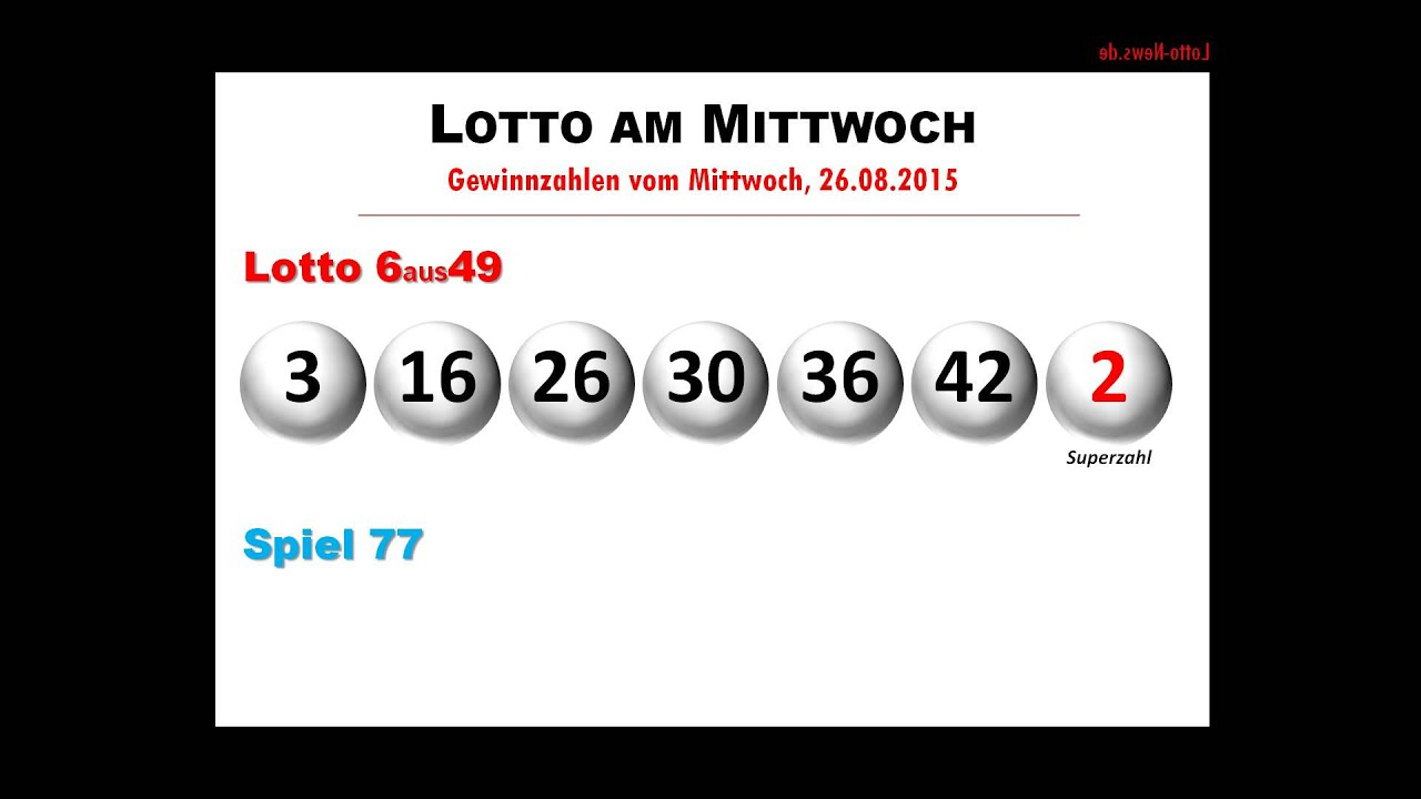 euro lotto im internet legal
