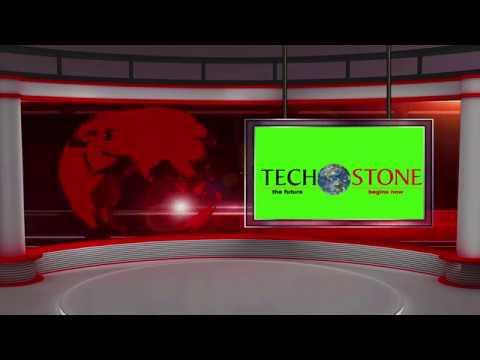 Panouri imitatie caramida marca Techstone - Calitate si rezistenta