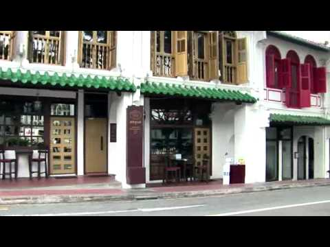 singapore-chinatown-4-star-hotel---dorsett-singapore