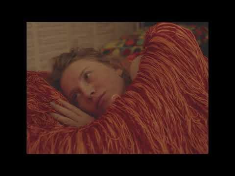 filous - Knots feat. Klei (Official Video) [Ultra Music]