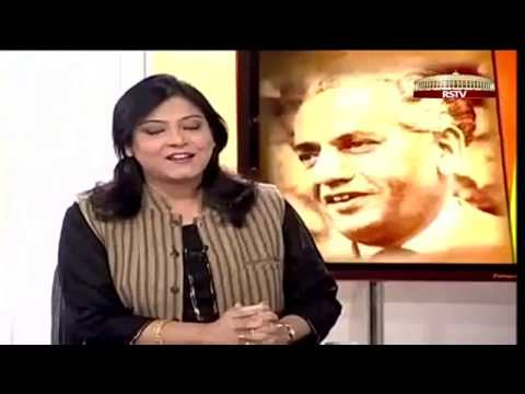 Faiz Ahmed Faiz Special  The Renowned Writer and Poet