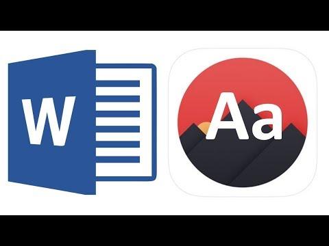 Как в майкрософт офис вставить текст