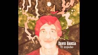 David García Fragilidad