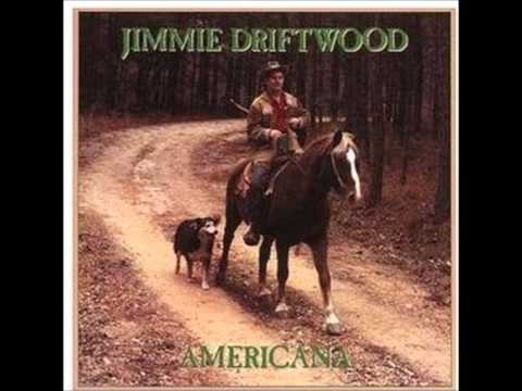 Jimmy Driftwood – Mooshatanio #YouTube #Music #MusicVideos #YoutubeMusic