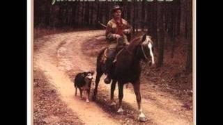 Jimmy Driftwood – Mooshatanio Video Thumbnail