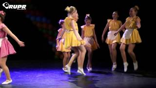 dance studio Sen, Moja Marusechka mp3