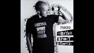 Jacek MEZO Mejer - MUZYKA, SPORT, MOTYWACJA