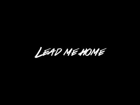 Lead Me Home - Jamie N. Commons (LYRICS)