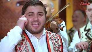 Danut Ardeleanu - Om bogat in haine scumpe (Etnic Tv)