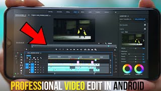Top 2 Professional Video Editing Apps For Android | SCRIBBLE Animation No Watermark in Hindi Latest