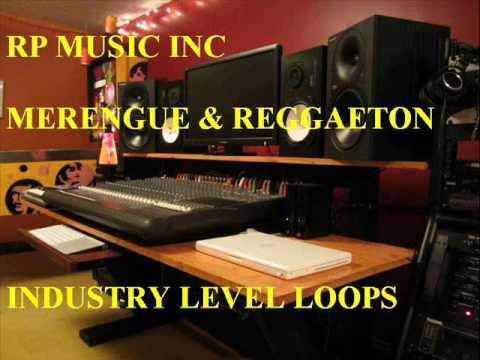Free Drum Loops Merengue Percussion Loops Reggaeton Loops Fruity Loop  DrumKits Free Use