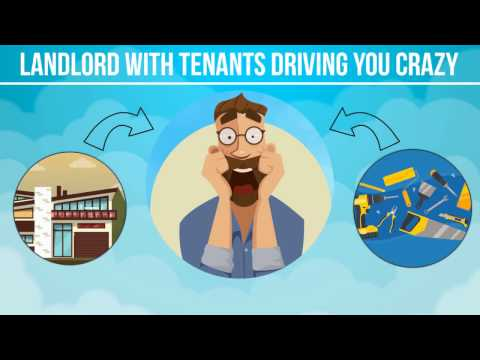Wholesale Property Depot Buys Houses   Get Cash Offer on Your House
