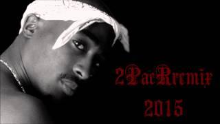 (2015) 2Pac - Ain