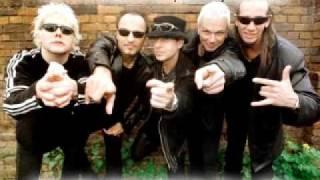 Scorpions - Skywriter (Ingles - Español)