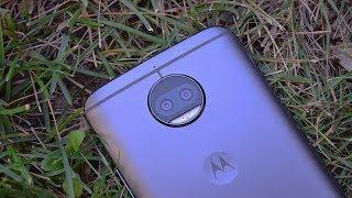 Moto G6 Plus review - The Best Mid Range Phone