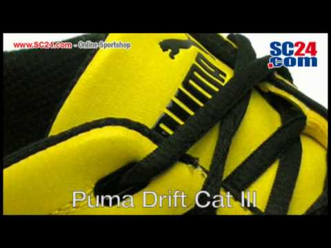 Sc24.com_Puma Drift Cat III
