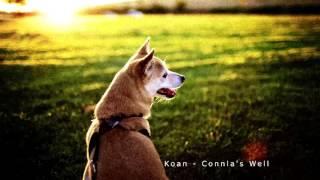 Koan | Conna