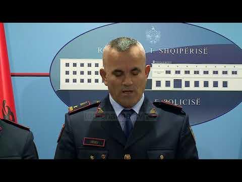 Tuneli i kanabisit/ Lidhte Valiasin me Fushë Prezën - Top Channel Albania - News - Lajme