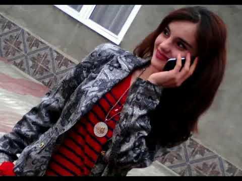 Смотреть Чеченские девушки - Слайдшоу онлайн