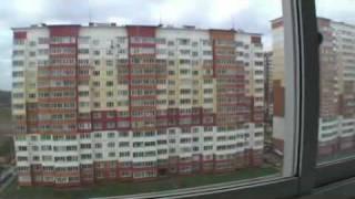 Двухкомнатные квартиры в Одинцово(, 2010-01-17T14:04:58.000Z)
