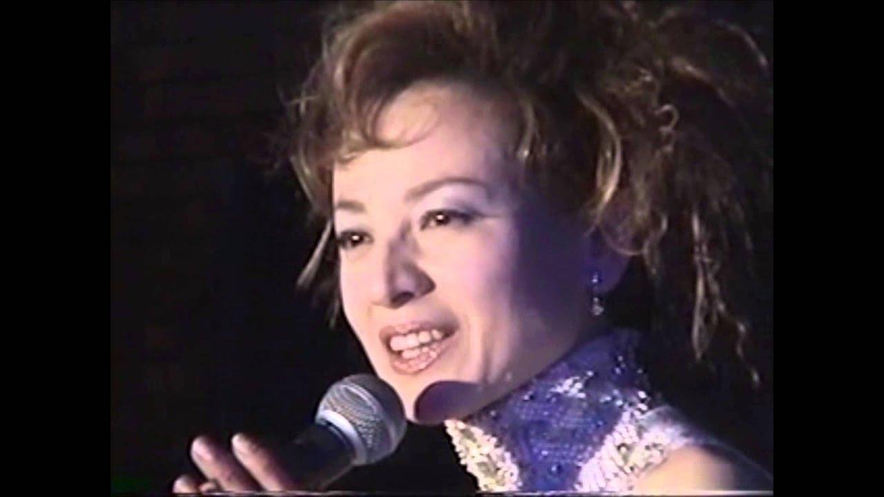 Discussion on this topic: Poppy Drayton (born 1991), yoko-natsuki/