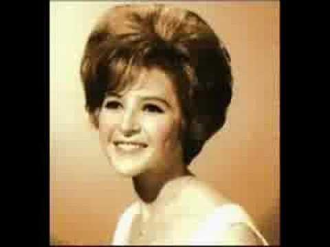 Brenda Lee ~ ' Kiss Away'  1966  stereo