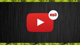 Как Скачать Аудио с Youtube