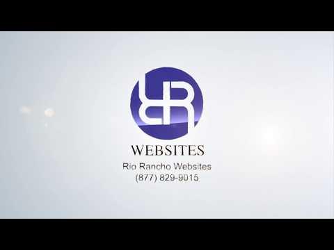 Best Website Company Near You