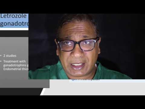 Dr Anil Gudi