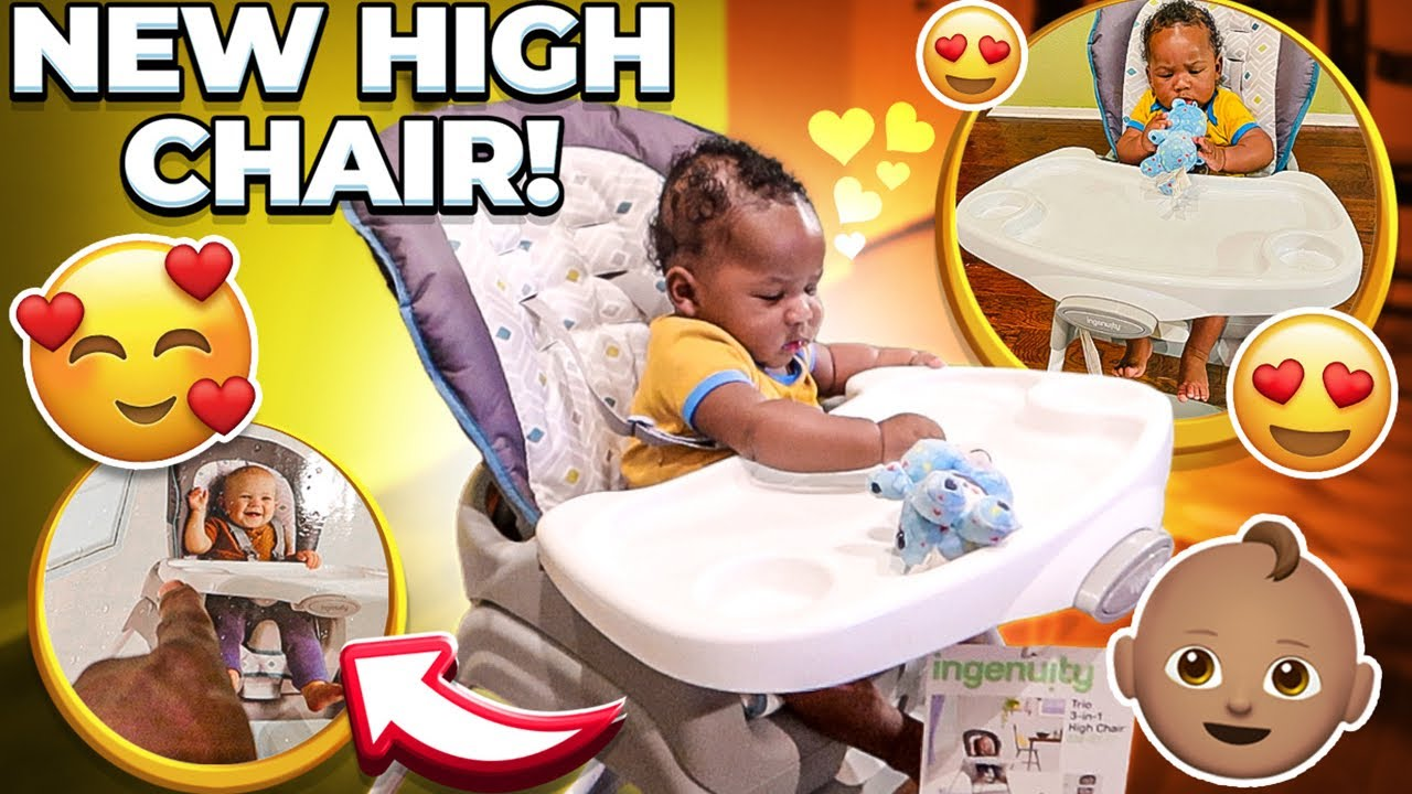 SURPRISING BABY CRYER THEN HE TRIED TO FIGHT ME**BABY CRYER WON**