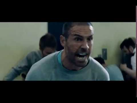 Boyka - Avengement - 2018 - Film - Top Fights