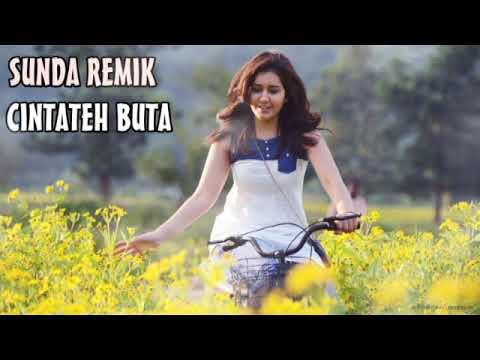 Lagu Remix Ambon Mp3
