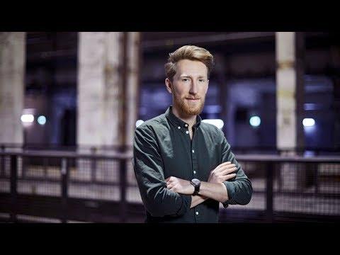 Fragen, die weh tun - Anders-Talk bei n-tv   Klamroths Konter   Di 23:30