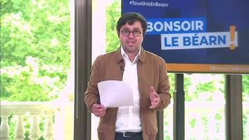 Bonsoir le Béarn ! - Saison 02 #09