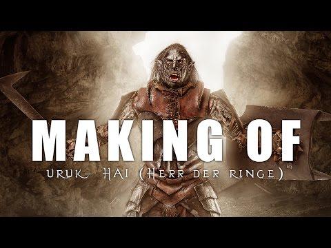 making-of-uruk--hai-(herr-der-ringe)
