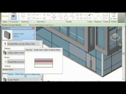 IES (VE) Software Suite (IES BIM Faculty - Part 2)