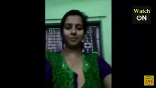 Jangle me mangal bhabhi super hit hindi song