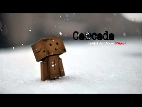 Cascada-Listen to your heart [slow]