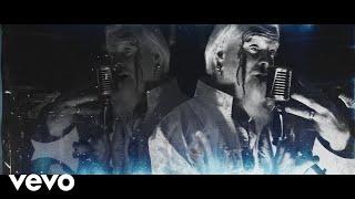 Смотреть клип Gemini Syndrome - Die With Me