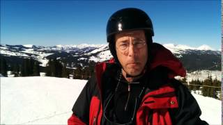 Colorado Ski Resorts - Skiing Colorado on a Budget