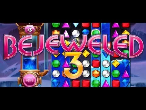 play bejeweled 3 free online without downloading