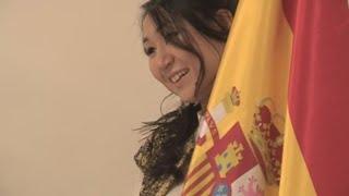Kazajistán celebra en Madrid su 27 aniversario de independencia