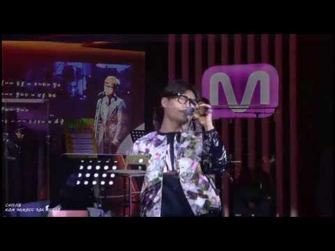130215 [FULL] 제1회 겟올라잇패밀리 김범수Kim Bum-Soo 팬미팅라이브 (with 윤형빈, 서두원)