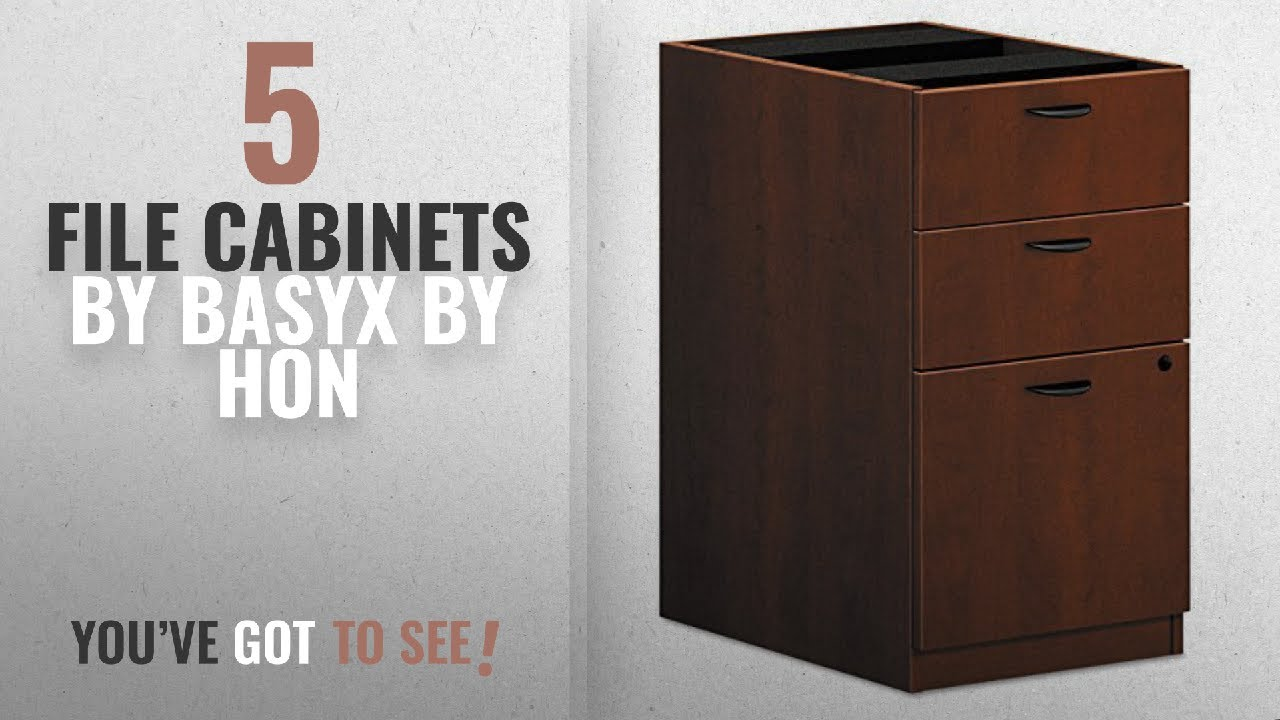 cherry cheap modern wood hon popular filing great cabinets cabinet staples outstanding file