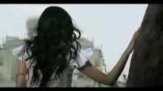 One Love - Kadhal Onru Allava - Ar Rahman [Taj Mahal Anthem]