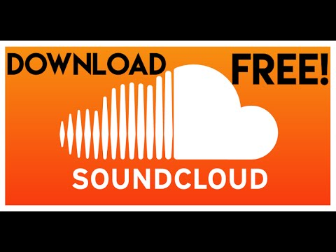 how to download soundcloud songs on pc