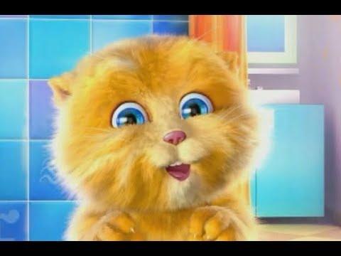 DOBRO VECE BAKICE - Mala Maca peva