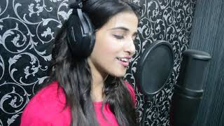 TUJH MEIN RAB DIKHTA HAI | SHARUKH KHAN | ANUSHKA SHARMA | COVER SONG | GARIMA PATEL