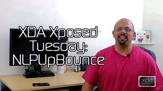 How to Control Google Play Wake Lock - XDA Xposed Tuesday
